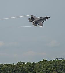 ThunderOverNHAirShow_Sept12_21_CR4.jpg