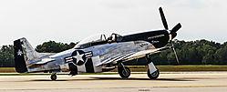 ThunderOverNHAirShow_Sept12_21_CR5.jpg