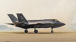 ThunderOverNHAirShow_Sept12_21_CR7.jpg