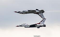 Thunderbirds_Sept12_21_CR2a.jpg