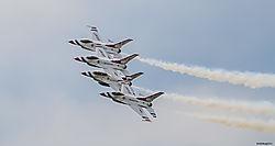 Thunderbirds_Sept12_21_CR4.jpg