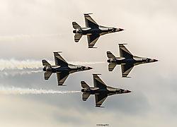 Thunderbirds_Sept12_21_CR5.jpg