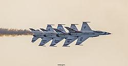Thunderbirds_Sept12_CR10.jpg