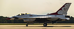 Thunderbirds_Sept12_CR11.jpg