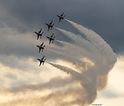 Thunderbirds_Sept12_CR9.jpg