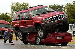 5354Accident.jpg