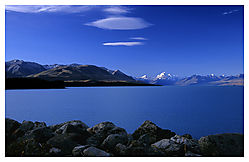 7785Mt_Cook_Lake_Pukaki.jpg