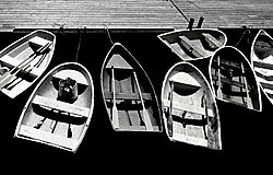 14904MaineRowboats2Jpeg.jpg