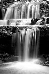 4921leura-falls-bw-gallery.jpg