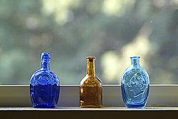 4921grandmas_bottles.jpg
