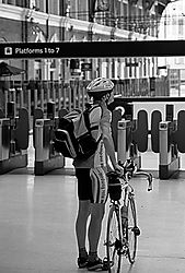 4921victoria_biker_bw_nikorg.jpg