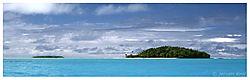 778503-047_02_panorama_small.jpg