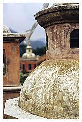 778503-070_10_Antigua_Roof.jpg