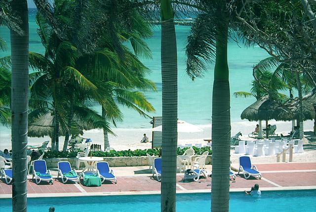 2pto_aventuras_hotel_beach_3