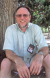 2paul_fisher_3.jpg