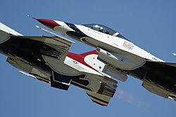 17035Thunderbirds-1.jpg