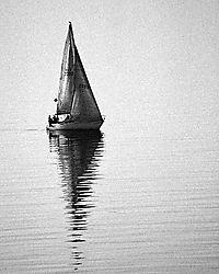 9078FINLAND-Sailboat-1-crop1.jpg