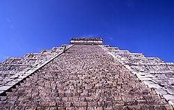 5215Pyramid_stairs.jpg