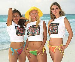 2models-3-1-2_t-shirts_d.jpg