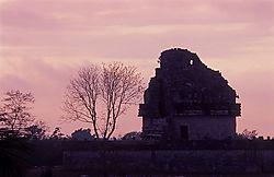 2observatory_sunset_3.jpg