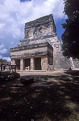 2temple_of_the_jaguar-1.jpg