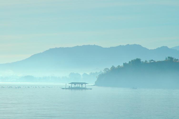 18465Morning-Mist