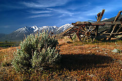 17337Sagebrush_Country_Nevada_N.jpg