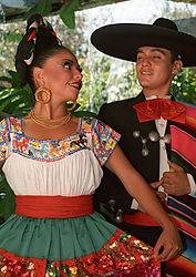 2dancers_couple_3.jpg