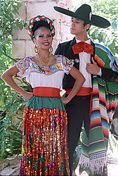 2dancers_couple_5.jpg