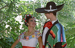 2dancers_couple_6.jpg