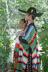 2dancers_couple_9.jpg