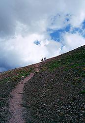 7267Canadian-Rockies-Hike_filte.jpg