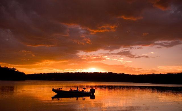 17097Fishing-sunset1