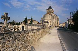 14022kirche.jpg