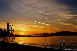 18676sl_jericho_sunset4_100.jpg