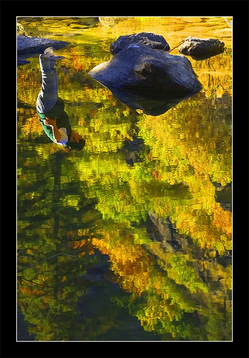 8718KH_AutumnReflection_wrk