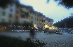 13085sfocatura_a_Portofino.jpg