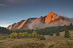 19248flat-iron-sunrise-1.jpg