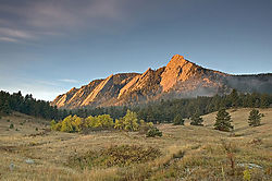 19248flat-iron-sunrise-2.jpg