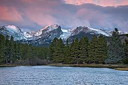 19248sunrise-1-sprague-lake.jpg