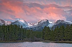 19248sunrise-2-sprague-lake.jpg