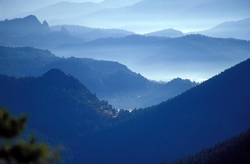 2jrp_2_blue_mountains