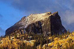 2jrp_7_hallet_peak.jpg