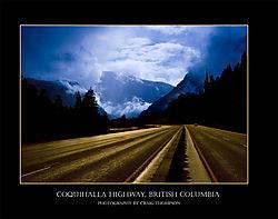13575Coquihalla-Highway-Framed.jpg