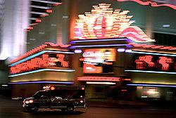 3283Las_Vegas_Ambulance-Flamingo.JPG