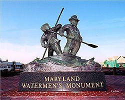 1336Web_Monument_sRGB_16X20.jpg