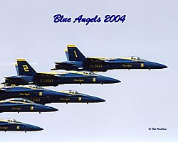 1336Web_Angels_6-04.jpg