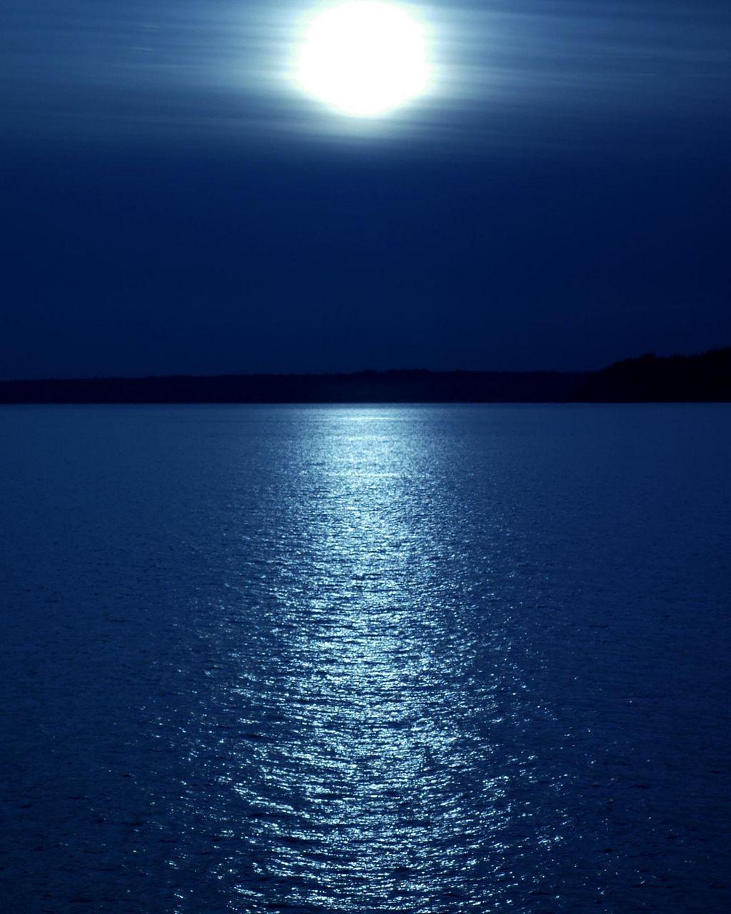 http://images.nikonians.org/galleries/data/3821/22586ocean_blue.jpg
