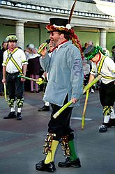 22605morris_dancer_web1.jpg