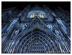 4302Nocturnal_Cathedral.jpg